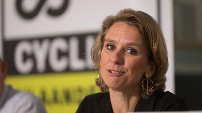 """Gents stadsbestuur wil snel actieplan van Rozebroeken: """"Iedereen moet zich veilig voelen"""""""
