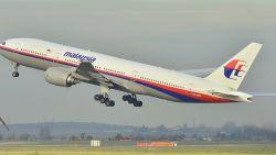 Vermiste vlucht MH370 werd mogelijk vanop afstand gekaapt