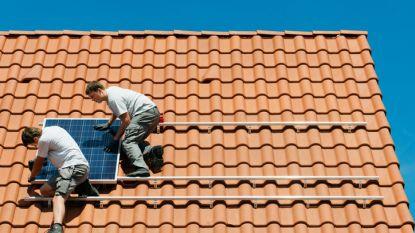 Aantal toegekende energieleningen in Vlaanderen steeg vorig jaar tot bijna 5.400