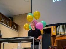St. Jooststudent genomineerd voor animatieprijs Nederlands Film Festival