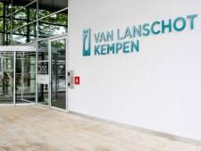 Meer winst voor Van Lanschot Kempen