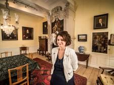 Oldenzaal krijgt 130.000 euro voor  nieuwe leerlijn erfgoededucatie