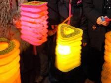 Gemeente Nieuwkoop roept inwoners op om lichtje voor het raam te zetten