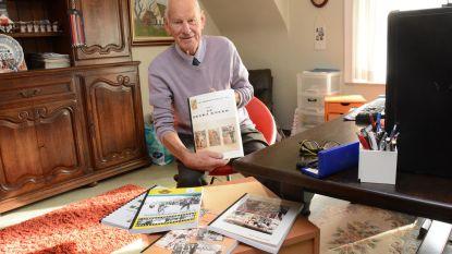 'Meester Flor' op 81-jarige leeftijd overleden: de koers is zijn stem kwijt