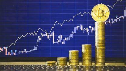 Over negen dagen schieten cryptomunten mogelijk weer omhoog, dankzij de bonussen op Wall Street