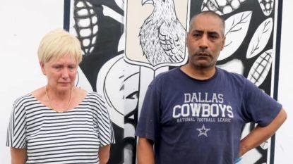 """Duivelskoppel na 23 jaar opnieuw in Belgische cel: """"Eindelijk kunnen wij ons verhaal doen"""""""