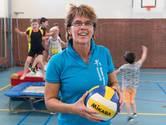 Adrianne belangrijk voor Needse gymvereniging 'Het houdt me jong'