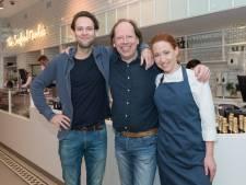 Familie De Visscher uit Helmond wint in rechtbank, maar verliest alsnog geliefde viswinkel in Amsterdam