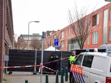 Man executeerde zijn overbuurman om een lichtje dat in zijn huis scheen, OM eist 14 jaar cel