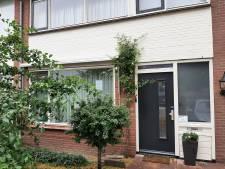 Drugshandel vanuit Vriezenveense woning: huis 6 maanden op slot