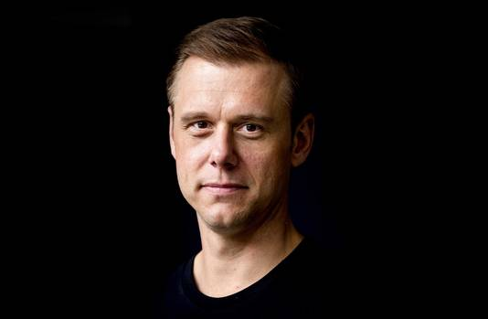 Armin