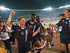 Podcast | Terugblik op 1995: Ajax wint de Champions League, puur ongeloof