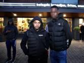 Blacka aangehouden in onderzoek naar steekpartij Scheveningen? Zijn vrienden zijn zeker: 'Free Blacka!'