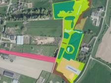 Na 17 jaar is eindelijk zover: kavels voor villa's landgoed Drielse Bosch in de verkoop