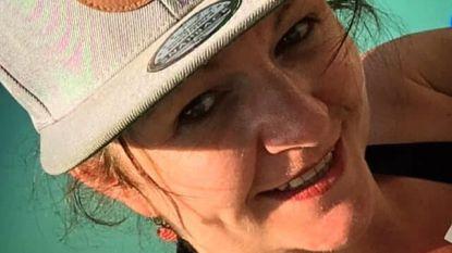 Doder van Sally Hautekeete blijft aangehouden