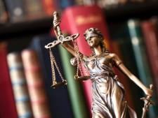 Kaatsheuvelnaar veroordeeld tot celstraf voor plegen van ontucht bij de Efteling