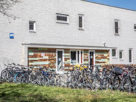 Speciale corona-afdeling voor daklozen in Zwolle: 'Wie wil vrijwillig helpen?'