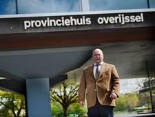 Bedreiging brengt Enschedeër aan het twijfelen over PVV