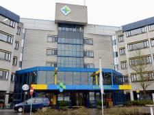 Zoetermeer blijft bedden en personeel op Intensive Care-afdeling opschalen