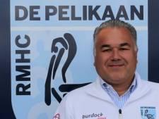 Ambitieus Pelikaan is op zoek naar meer rendement: 'We hebben er veel zin in'