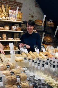 De Boulangerie in Hulst: Meer dan alleen brood op de plank