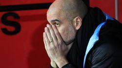 Moeder van Manchester City-coach Pep Guardiola verliest strijd tegen coronavirus