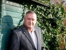 EBOH verwacht veel van nieuwe hoofdtrainer Gilbert De Wildt
