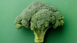 Broccolistam weggooien is zonde: 6 manieren om hem wél te gebruiken