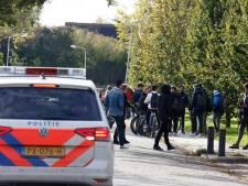 Jongen (18) aangehouden voor opruiing rond dreigende vechtpartijen in Terneuzen