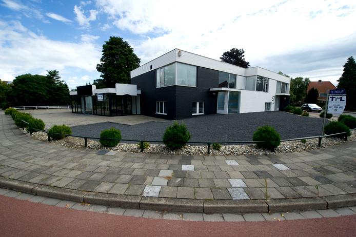 Er is een nieuw bouwplan voor de locatie Broeks op de hoek Smidsweg/Molenweg in Nijverdal. Er zijn nog 11 woningen over.
