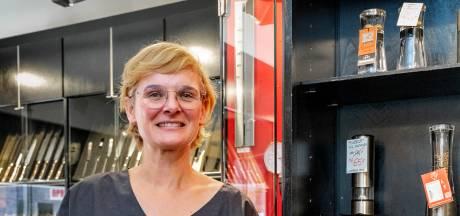 Wellens Staalwaren verdwijnt na honderd (!) jaar en vier generaties uit het Bossche centrum