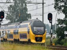 Extra sneltreinen moeten Twente bereikbaarder maken