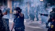 """Black Lives Matter annuleert betoging in Brussel wegens """"slechte organisatie"""""""