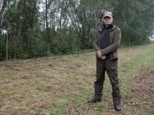 Gaat jager straks achter stropers en vervuilers aan? 'Bonnenboekje erbij zou fijn zijn'