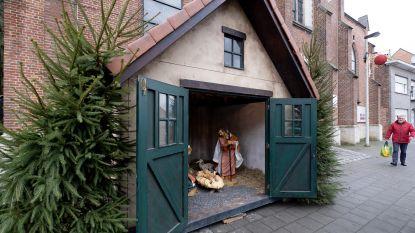 """Kerstmarkt Koningshooikt: """"Niet de grootste, wel gezelligste"""""""