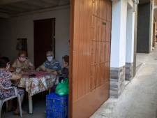Augmentation des cas en Catalogne et en Australie: des milliers de personnes reconfinées