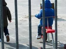 Meisje (8) uit Helmond na urenlange vermissing terecht