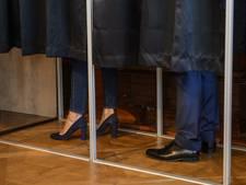 Met nepnieuws verkiezingen manipuleren? Kinderspel, blijkt uit studie