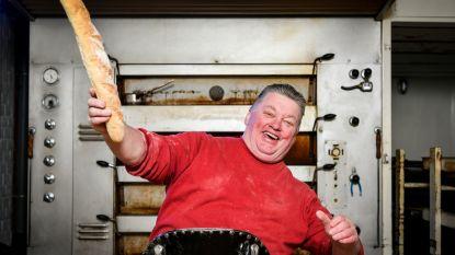 """Etienne (62) trekt na 40 jaar stekker uit bakkerij op Avermaat: """"Appreciatie van klanten doet enorm veel deugd"""""""