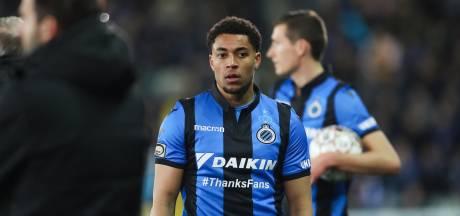Ossenaar Danjuma dolblij met rentree na maandenlang blessureleed: 'Kijk uit naar play-offs'