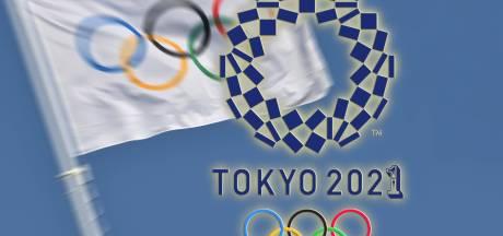'Inschrijven voor Olympische Spelen tot uiterlijk 5 juli 2021'