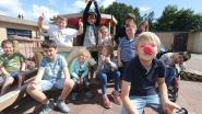 Het Noordveld wil 'Rode Neuzen School' worden