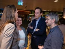 Forum voor Democratie in één klap grootste partij in Zeewolde, tweede in Noordoostpolder, Dronten en Urk