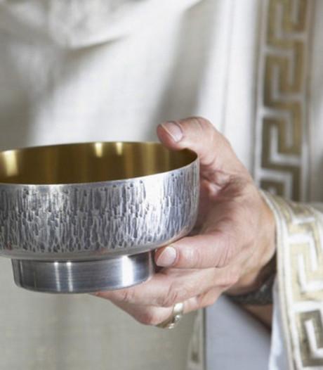 Kerk betaalt ruim 28 miljoen aan slachtoffers misbruik