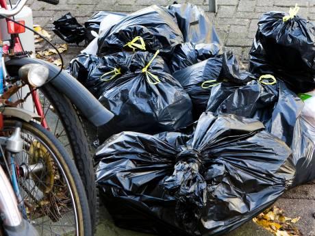 Plastic in de bak, zak of loopje naar verzamelcontainer? Dit wordt het nieuwe afvalsysteem in Westland