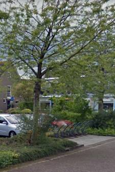 Meeste bewoners vinden langdurig parkeren van fiets bij Kromme Akkers helemaal niet erg
