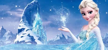 Megafusie Walt Disney: Veelvraat zint op abonnement