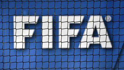 FIFA wijst WK van 2026 al volgend jaar toe
