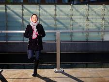 Aangifte tegen islampartijen Nida en Arnoud van Doorn om 'aanzetten tot overtreden boerkaverbod'