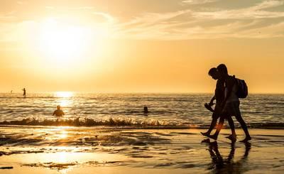 Tsunami aan toeristen dit paasweekend: hoe ontwijk je de enorme drukte?